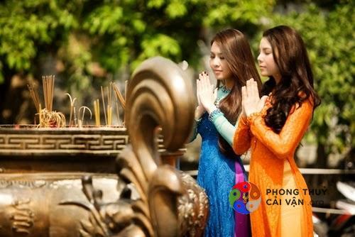 8-ngoi-chua-noi-tieng-nhat-mien-nam-linh-thieng-cau-binh-an-may-man-thinh-vuong-2016-1
