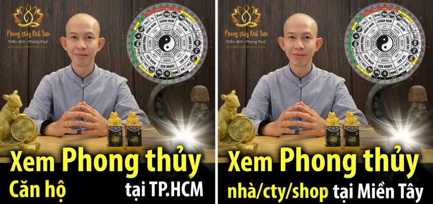 Cover Xem phong thuy tphcm