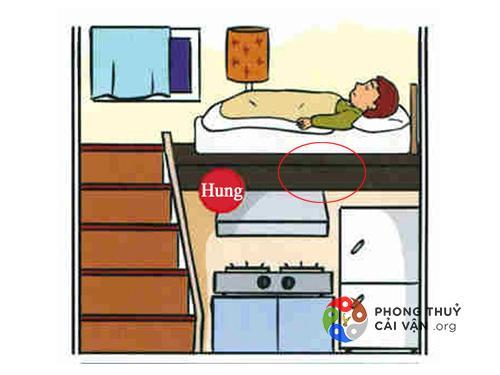 Phòng-ngủ-tầng-trên-của-bếp