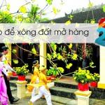 tuoi-hop-xong-dat
