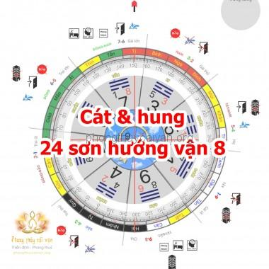 cat-hung-24-son-huong-van-8