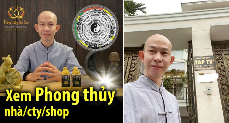 Cover Xem phong thuy cty tphcm
