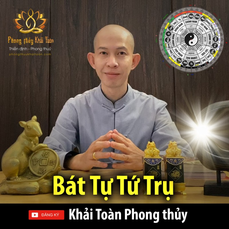 Cover Xem phong thuy Cover